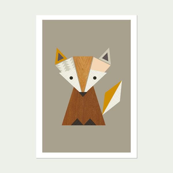 Little-FOX-